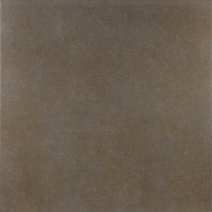 "Daltile Elite Brown 32"" x 32"""