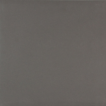 "Daltile Exhibition Dark Grey 12"" x 24"""