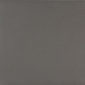 "Daltile Exhibition Dark Grey 24"" x 24"""