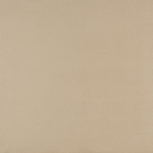"Daltile Exhibition Mode Beige 12"" x 24"""