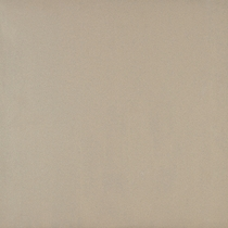 "Daltile Exhibition Tailor Beige 24"" x 24"""