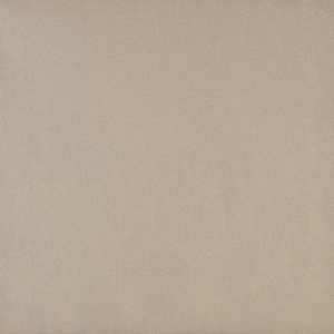 "Daltile Exhibition Tailor Beige 24"" x 48"""