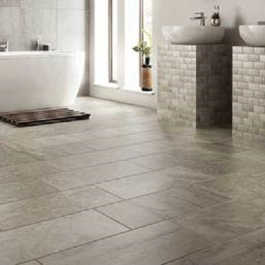 Daltile Exquisite Tile Flooring
