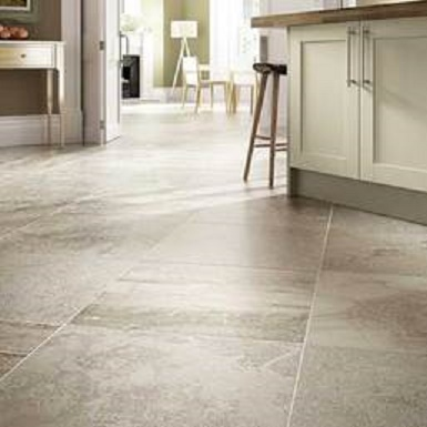 Daltile exquisite porcelain tile for 12x12 living room rugs