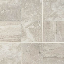 "Daltile Exquisite Chantilly 12"" x 12"""