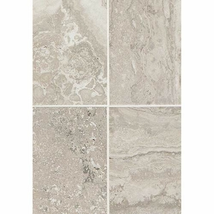 "Daltile Exquisite Chantilly 12"" x 24"""