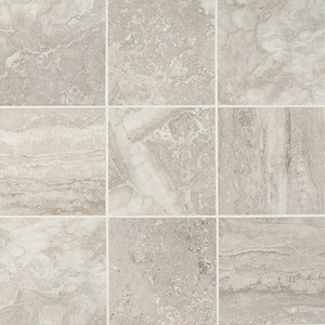 Daltile Exquisite Chantilly 24 x 24