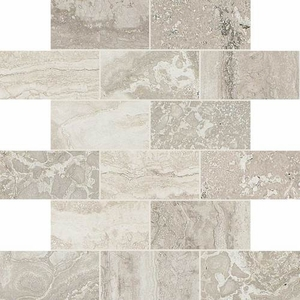 Daltile Exquisite Chantilly Mosaic