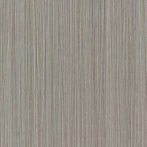 "Daltile Fabrique Gris Linen 12"" x 24"" Polished"