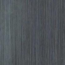 "Daltile Fabrique Noir Linen 12"" x 24"" Polished"