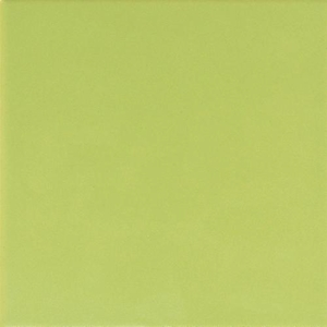 "Daltile Festiva Green Apple 3"" x 6"""