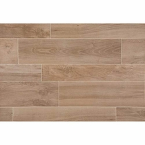 "Daltile Forest Park Sugarmaple 9"" x 36"""