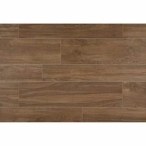 "Daltile Forest Park Timberland 9"" x 36"""