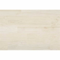"Daltile Forest Park White Oak 6"" x 36"""