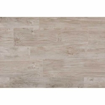 "Daltile Forest Park Willowgrove 9"" x 36"""