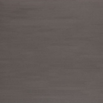 Daltile Forumla Intersection Anthracite 24 x 48