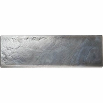 "Daltile Glass Horizons Tide 2 1/2"" x 7 3/4"""