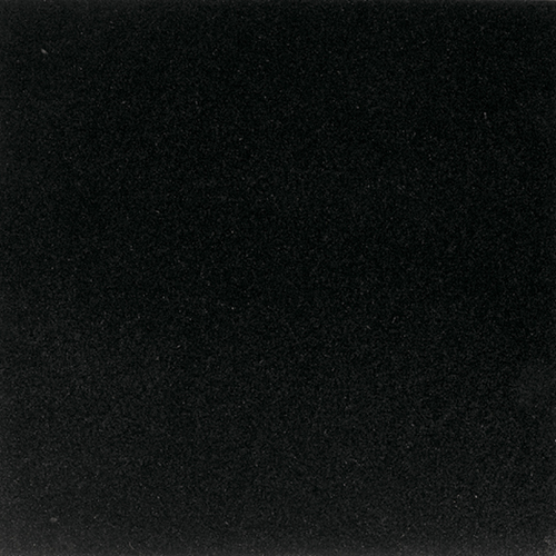 Absolute Black Granite Tile : Daltile granite absolute black honed quot natural