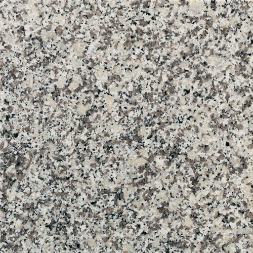 Daltile Granite Luna Pearl Polished 12 Quot X 12 Quot Natural