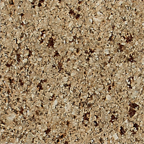 Daltile Granite Paradise Beach Polished X Natural Stone Tile - Daltile virginia beach