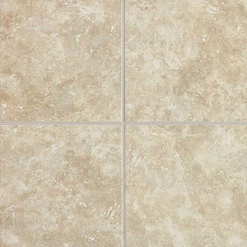 Daltile heathland white rock 12 x 12 ceramic tile hl01 for 12x12 floor tile designs