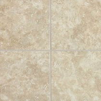 "Daltile Heathland White Rock 18"" x 18"""
