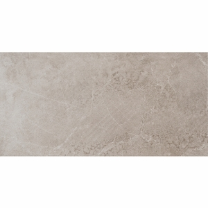 "Daltile Imagica Haze 12"" x 24"" Polished"