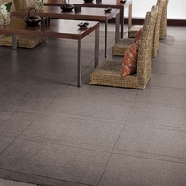 Daltile Tile Flooring Qualityflooring4less Com