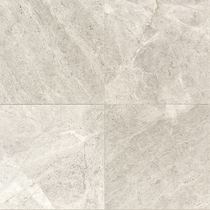 "Daltile Limestone Arctic Gray Honed 12"" x 12"""