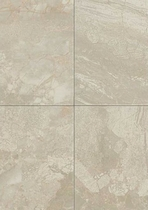 "Daltile Marble Falls Crystal Sand 10"" x 14"""