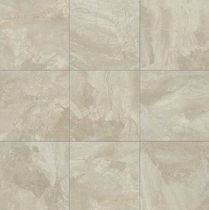 "Daltile Marble Falls Crystal Sand 18"" x 18"""