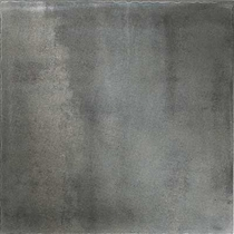 "Daltile Metal Fusion Stainless Steel 16"" x 16"""
