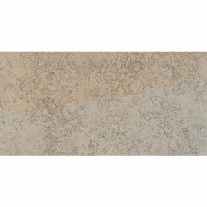 "Daltile Pietra Jura Multicolor Honed 12"" x 24"""
