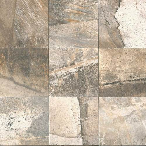 daltile porada soft taupe porcelain tile 20 x 20 pr31 2020. Black Bedroom Furniture Sets. Home Design Ideas