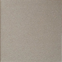 "Daltile Quarry Tile Arid Flash 6"" x 6"""