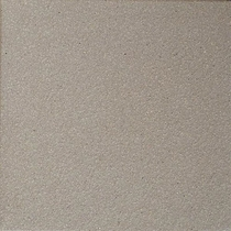 "Daltile Quarry Tile Arid Gray 4"" x 8"" Abrasive"