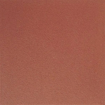 "Daltile Quarry Tile Red Blaze 4"" x 8"""