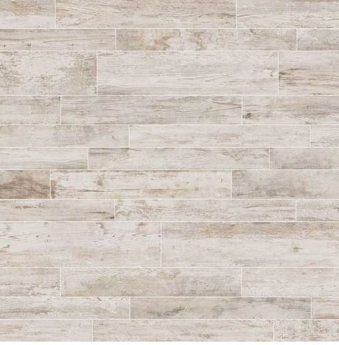 Wood Look Tile Reclaimed - Daltile charleston