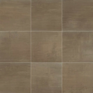 "Daltile Skybridge Brown 12"" x 24"""