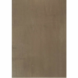 "Daltile Skybridge Brown 4"" x 8"""
