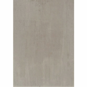 "Daltile Skybridge Gray 4"" x 8"""