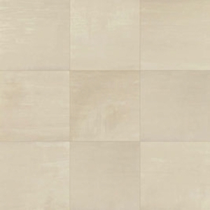 "Daltile Skybridge Off White 18"" x 18"""
