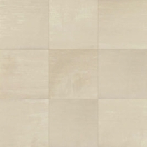 Daltile Skybridge Tile Collection