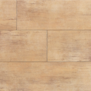 "Daltile Timber Glen 12"" x 24"" Hickory"