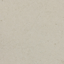 "Daltile Torreon Cloud 12"" x 24"""
