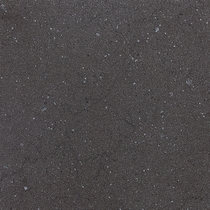 "Daltile Torreon Coal 12"" x 24"""