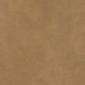 "Daltile Veranda 13"" x 13"" Saddle"