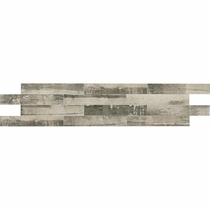 "Daltile Yorkwood Manor Birchtree 6"" x 36"""