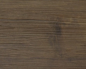 Decoria Straight Umber