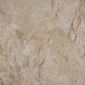 Earthwerks Adobe Stone Clay